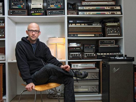 Soundcloud Bedroom Boom