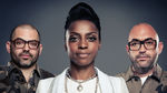 Morcheeba's favourite music software