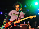 Interview: Motion City Soundtrack's Justin Pierre on new album, Go