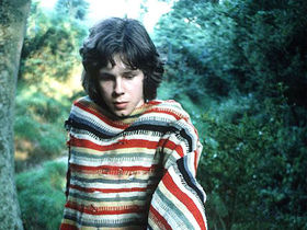 Dave Grohl, Eddie Vedder set for Nick Drake tribute