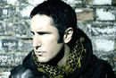 Trent Reznor disses Chris Cornell on Twitter