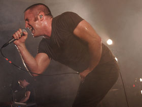 Trent Reznor talks new Nine Inch Nails music