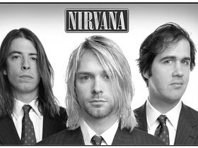 Official Nirvana Reading '92 DVD confirmed