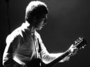 Interview: Noel Gallagher talks guitars, gear and High Flying Birds