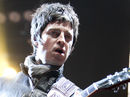 Noel Gallagher's High Flying Birds: solo album preview