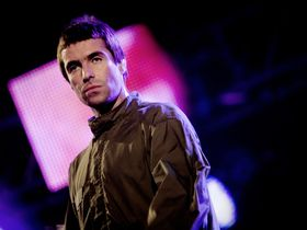 Liam Gallagher might call new band Oasis