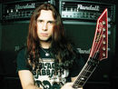 Is Ozzy Osbourne debuting new guitarist Gus G at BlizzCon?