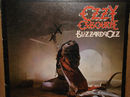 Ozzy Osbourne bassists Rudy Sarzo, Blasko on Randy Rhoads, Ozzy reissues