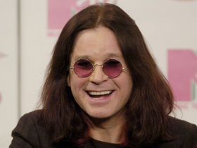 Ozzy Osbourne to release new album Scream 15 June