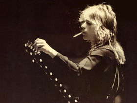 Randy Rhoads documentary preview