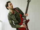 Interview: Paul Gilbert on Mr Big's new album, What If...