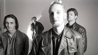 Pearl Jam's Mike McCready talks Layne Staley and Mad Season's Above reissue