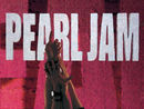 Pearl Jam announce reissue of their debut album Ten