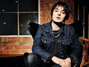 "Pete Doherty: ""Babyshambles are the greatest band in the world"""
