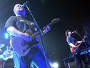 New Pixies studio material could be on the way