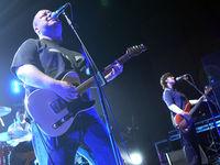 Les Pixies fêtent 25 ans de Doolittle