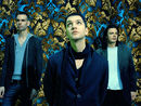 Placebo reveal Battle For The Sun details