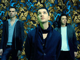 Placebo prepare new album for June release