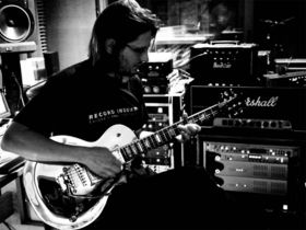 Interview: Porcupine Tree frontman Steven Wilson
