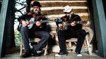 "Les Claypool talks ""twangifying"" Primus and the Bee Gees with Duo de Twang"