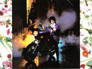 Purple Rain: 25th anniversary photo celebration