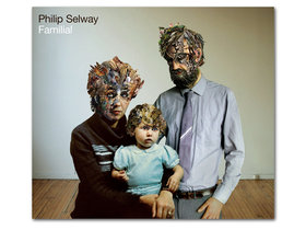 Phil selway familial