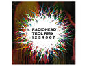 Radiohead to release King Of Limbs remix album?