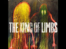 Radiohead announce new studio album The King Of Limbs