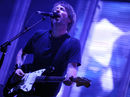 Radiohead to take New York City by storm