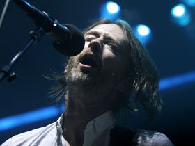Radiohead releasing new tracks, The Daily Mail/Staircase, on 19 December