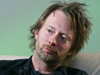 Radiohead refuse to make another album