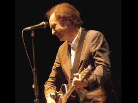 Ray Davies' See My Friends due this November
