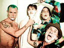 Red Hot Chili Peppers: Flea on life after John Frusciante