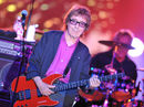 Bill Wyman talks bass, Rhythm Kings and The Rolling Stones