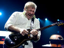 Rush's Alex Lifeson talks about his other great love: wine