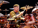 Neil Peart on making Rush's upcoming album, Clockwork Angels