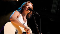 Sarah McLachlan nous parle de son nouvel album Shine On