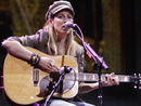 Sheryl Crow remembers Michael Jackson on new album
