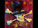 Slash solo album details and tracklisting announced