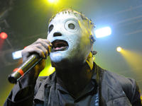 Slipknot's Sonisphere headline set to stream live