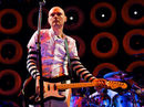 Billy Corgan on keeping Smashing Pumpkins name