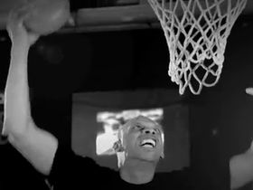 Smashing Pumpkins: Kareem Abdul-Jabbar slam-dunks for Billy Corgan