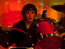 Smashing Pumpkins reportedly hire teen drummer