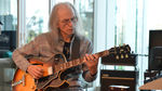 Yes' Steve Howe talks guitars, prog, file-sharing and playing classic albums live