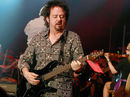 Interview: Steve Lukather on playing with Satch, Vai and Ringo Starr