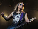 Interview: Steve Morse talks Flying Colors, virtuoso musicianship