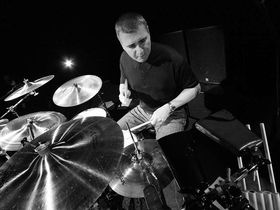 Steve White joins Mapex