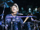 Stewart Copeland on recording Police hits, soundtracks, Tama Drums and more