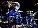 Stewart Copeland on The Police, drum solos, Rush, double bass pedals and more