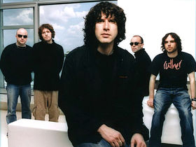 Super Furry Animals' new album track-by-track guide